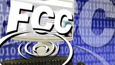 US Proposes Pay-for-priority Internet Standards
