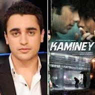 Imran Khan Not Approached For 'Kaminey' Sequel
