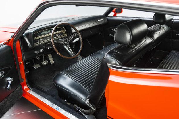 ford-torino-prototype-4