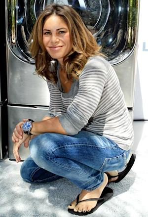 Jillian Michaels Returning to the Biggest Loser, Will Work With Kids