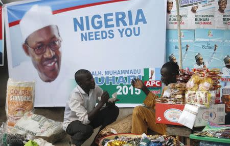 Insurgency, fraud pose risks for credible Nigerian election