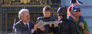 What BatKid Can Teach Social Media Managers image BadKid
