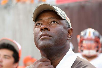 UCF to hire Bowling Green's Dino Babers