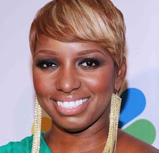 NeNe Leakes Moving Out Of 'Real Housewives Of Atlanta'