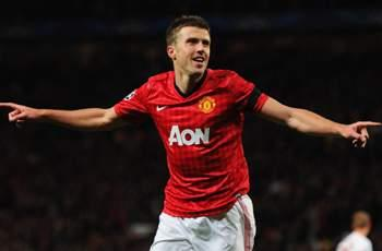 Carrick: Manchester United cannot afford slow start