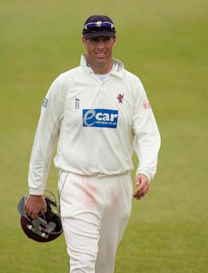 Marcus Trescothick has praised the Professional Cricketers' Association new initiative