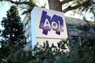 AOL has announced it would sell more than 800 patents to Microsoft and license more than 300 additional patents and patent applications for $1.056 billion in cash