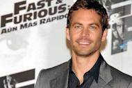 Paul Walker Leaves $25 Million Fortune to Daughter Meadow