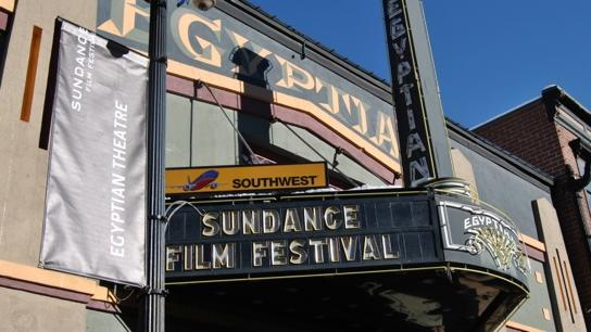 Sundance Film Festival Reveals 2013 U.S. & World Competition Slate