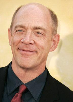 """Premiere: <a href=""""/baselineperson/4051979"""">J.K. Simmons</a> at the Los Angeles premiere of Columbia Pictures' Spider-Man 2 - 6/22/2004"""