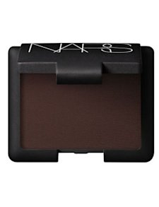 Nars Coconut Grove Eyeshadow (Photo: narscosmetics.com)