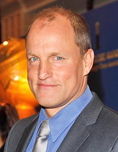 Reddit Users Mock Woody Harrelson After Interview Fiasco
