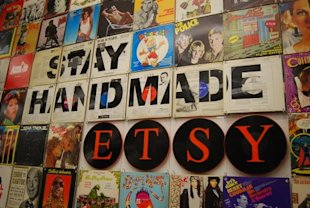 Etsy or Your Own Domain? image 10 2 et