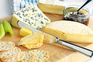 Nick Baines finds out how to build the perfect cheese board and how best to enjoy it