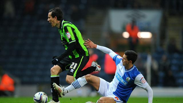 Championship - New deal for Lopez at Brighton