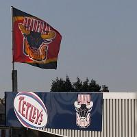 A group called the ABC consortium have lodged an offer for the Bradford Bulls