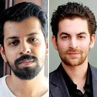 Bejoy Nambiar Wants Neil Nitin Mukesh To Lead 'David' Promotions