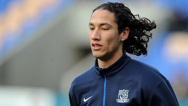 Scottish Football - Rangers to open talks with trialist Mohsni