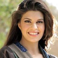 Jacqueline Fernandez: 'Multi-starrers are not about competition but teamwork'