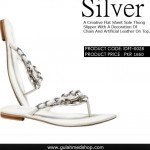 gul-ahmed-presents-stunning-footwear-collection-for-girls (7)