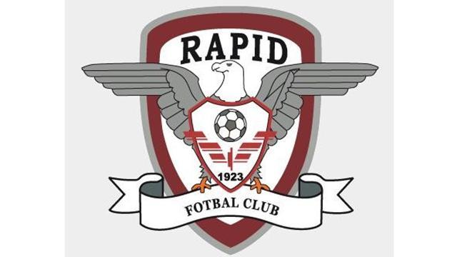 World Football - Rapid Bucharest file for insolvency