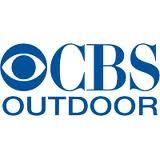 IRS Says CBS Can Convert Billboard Business Into A Real Estate Investment Trust