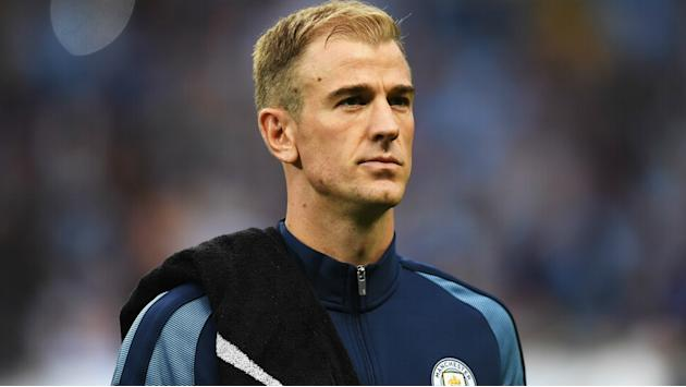 City vow to find Hart a new club