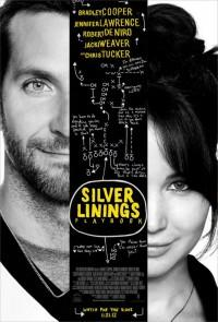 'Avengers', 'Silver Linings Playbook' Top 2013 MTV Movie Awards