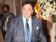 Yesteryear loverboy Rishi Kapoor turns 60