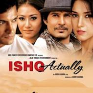 Ishq Actually Invited By European Film Market For Special Screening