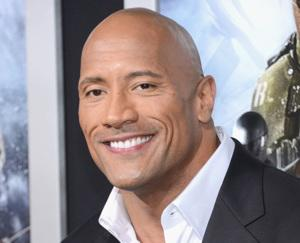 Dwayne 'The Rock' Johnson's Football-Themed Comedy Ballers Snags Series at HBO