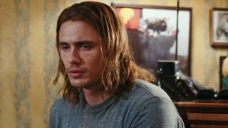 Pineapple Express (English Trailer 1)
