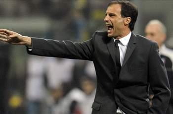 Allegri: I would be happy if Drogba came to Milan