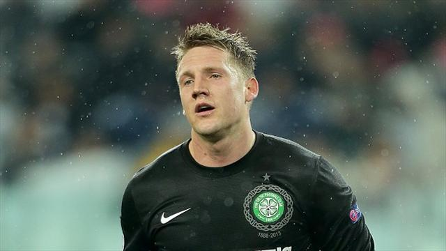 Scottish Premier League - Commons wants to see fresh faces