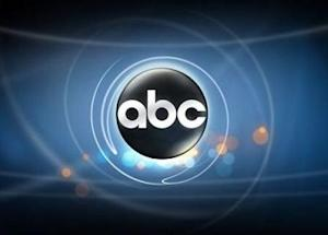 ABC Picks Up Paranormal Mystery Series 'Weird Desk'