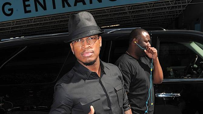 Neyo Lrry King Bnft