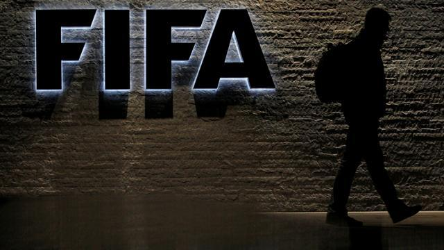 World Football - European federations accused of diluting FIFA reforms