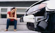 Whiplash Crackdown To Tackle Insurance Abuse