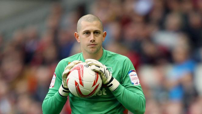 Frank Fielding is nearing full fitness after a groin injury
