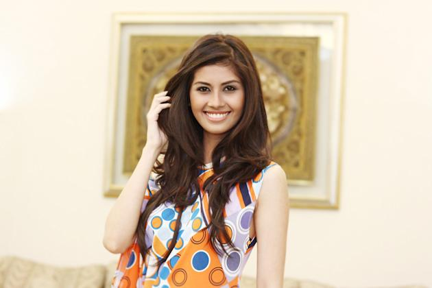 Shamcey Supsup (NPPA Images)