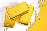 Could Gold Surprise Investors in 2014? image 310114 DL zulfiqar
