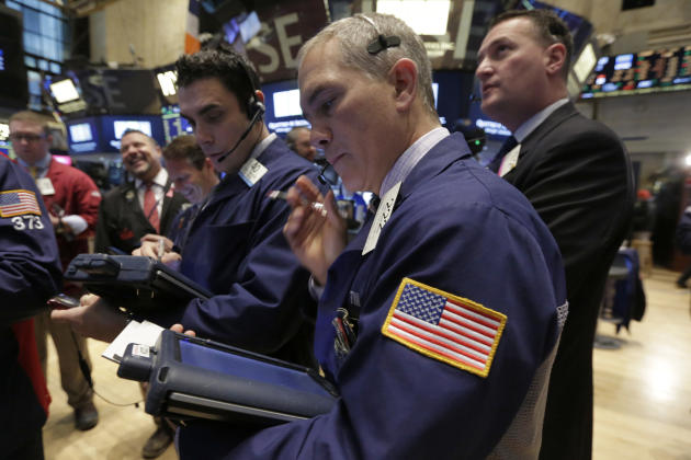 Asia stocks gain after ECB upgrades growth ahead of US jobs