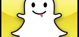 How To Use Snapchat For Marketing? image snap 600x280