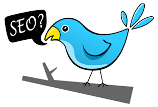 Getting the Most Out of Twitter for SEO image How To Use Twitter For SEO1