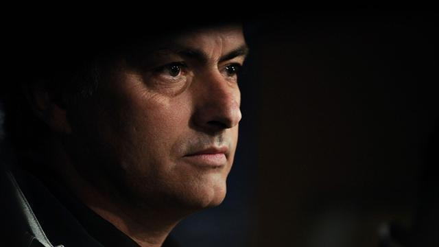Premier League - Paper Round: Chelsea to say no way to Jose