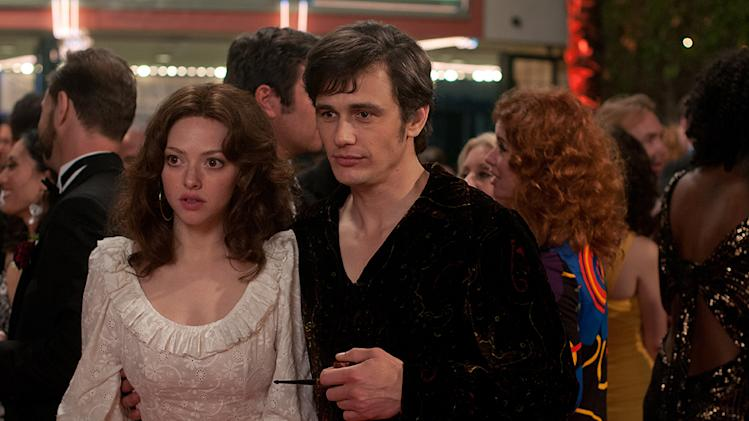 'Lovelace' Movie Stills