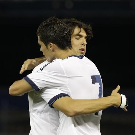 In 5-1 Real win, Kaka shows why AC Milan wants him The Associated Press Getty Images Getty Images Getty Images Getty Images Getty Images Getty Images Getty Images Getty Images Getty Images Getty Images Getty Images Getty Images Getty Images Getty Images Getty Images Getty Images Getty Images Getty Images Getty Images Getty Images Getty Images Getty Images Getty Images Getty Images Getty Images Getty Images Getty Images Getty Images Getty Images Getty Images Getty Images Getty Images Getty Images Getty Images Getty Images Getty Images