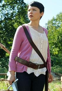 Ginnifer Goodwin | Photo Credits: Jack Rowand/ABC