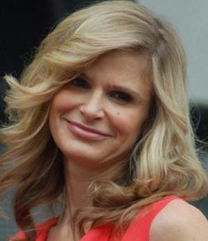 Kyra Sedgwick Stars in 'The Possession' - Other Celebs Starring in New Horror Movies