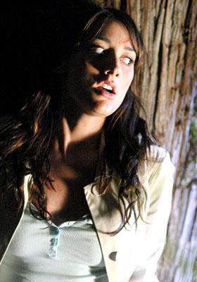 "Bree Turner as Ellen ""Incident On and Off A Mountain Road"" Showtime's Masters of Horror"